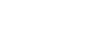 Brooks UP Logo